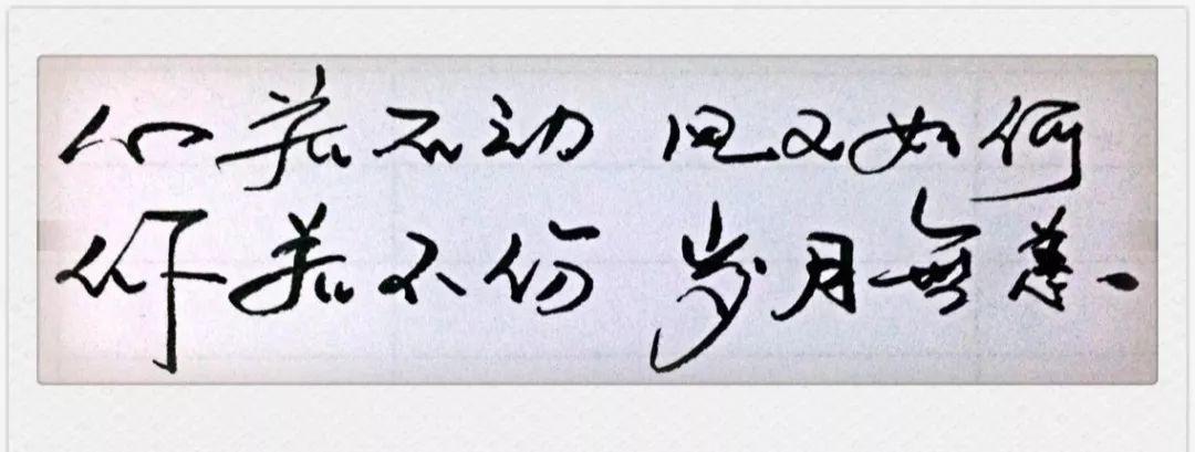 【生活】赋闲的日子